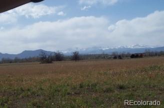 200 Old Laramie Trl, Lafayette, CO 80026 (MLS #6244478) :: 8z Real Estate