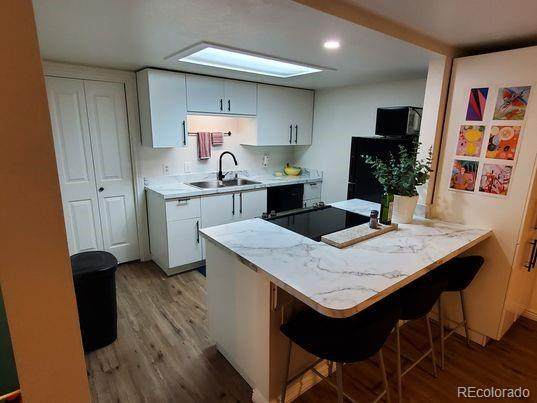 12121 Melody Drive #105, Westminster, CO 80234 (#6247119) :: Wisdom Real Estate