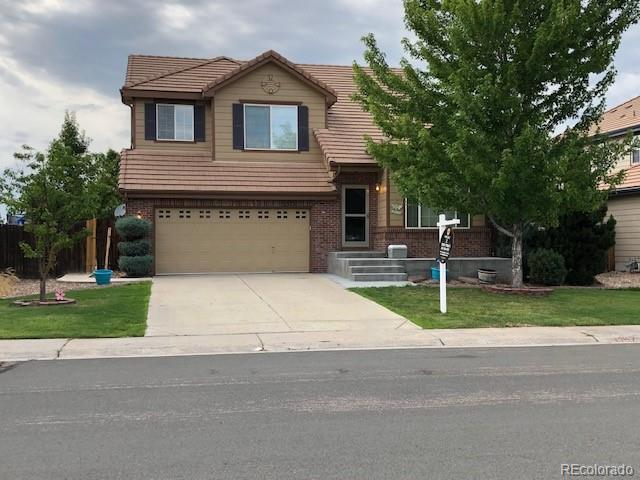 13751 Elizabeth Street, Thornton, CO 80602 (MLS #6253952) :: 8z Real Estate