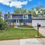 8960 Carr Court, Westminster, CO 80021 (#6273383) :: The Peak Properties Group