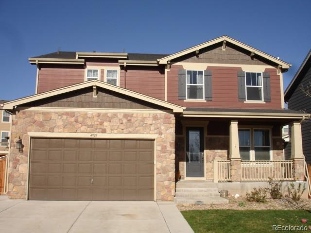 4929 S Coors Court, Morrison, CO 80465 (#6276141) :: The Pete Cook Home Group