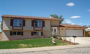 18169 E Bails Place, Aurora, CO 80017 (#6289862) :: The Heyl Group at Keller Williams