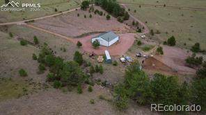 6582 Autumn Creek Drive, Canon City, CO 81212 (MLS #6313101) :: Re/Max Alliance