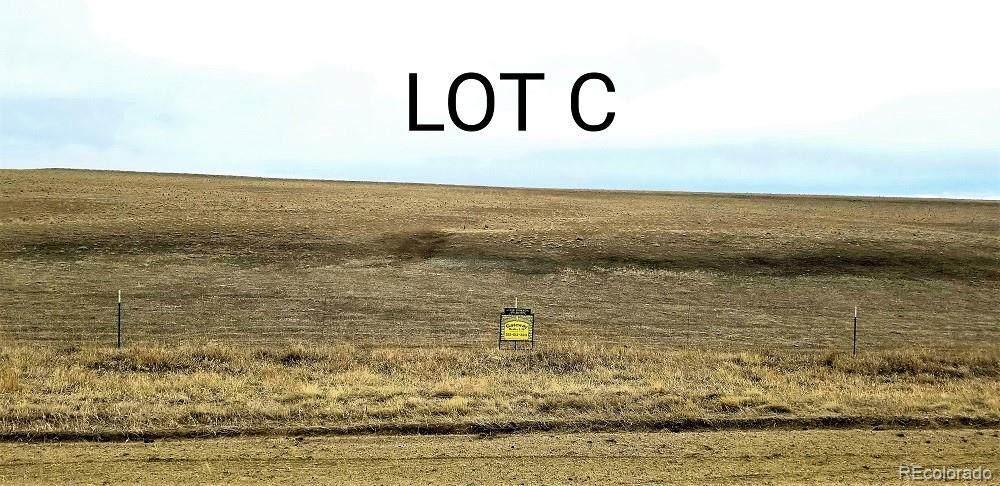 County Road 160 (Parcel C) - Photo 1