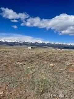 850 County Road 310, Westcliffe, CO 81252 (MLS #6354639) :: Find Colorado
