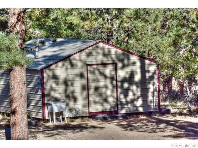151 Scrub Oak Drive, Westcliffe, CO 81252 (MLS #6355524) :: 8z Real Estate