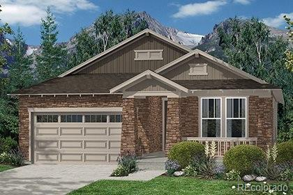15922 Detroit Street, Thornton, CO 80602 (#6358930) :: The Galo Garrido Group