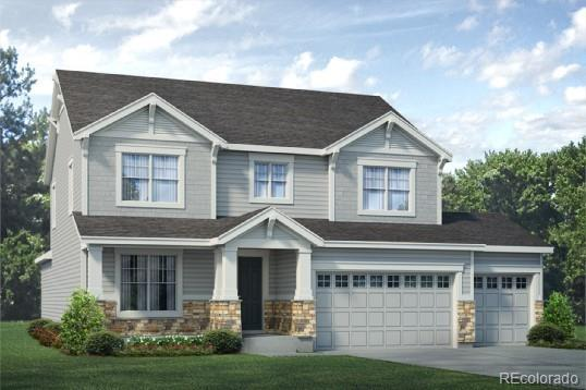 5627 Chantry Drive, Windsor, CO 80550 (MLS #6362242) :: Kittle Real Estate