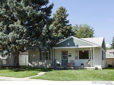 1287 Clinton Street, Aurora, CO 80010 (MLS #6370089) :: Neuhaus Real Estate, Inc.