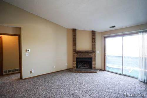 8035 W Eastman Place #305, Lakewood, CO 80227 (#6380920) :: The Peak Properties Group