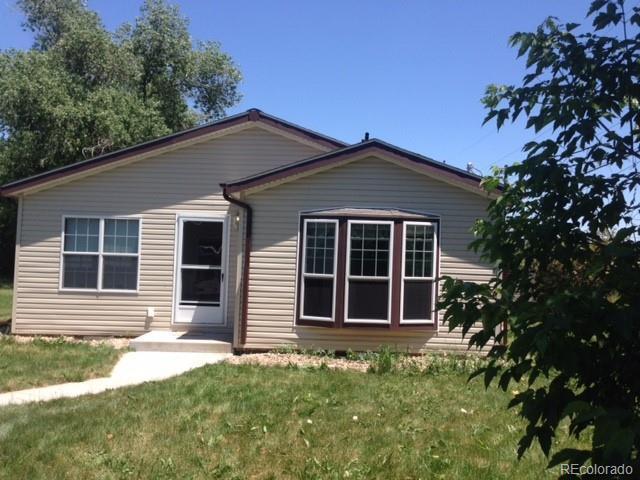 1420 Juniper Street, Golden, CO 80401 (#6382888) :: The Peak Properties Group
