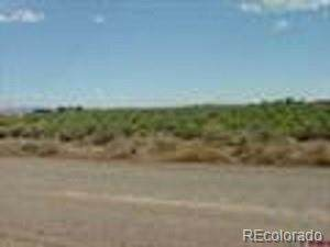 Tbd Vacant Land Hwy 160, Alamosa, CO 81101 (#6390527) :: Arnie Stein Team | RE/MAX Masters Millennium