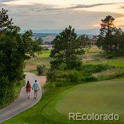 7667 Preservation Trail, Parker, CO 80134 (#6403239) :: THE SIMPLE LIFE, Brokered by eXp Realty