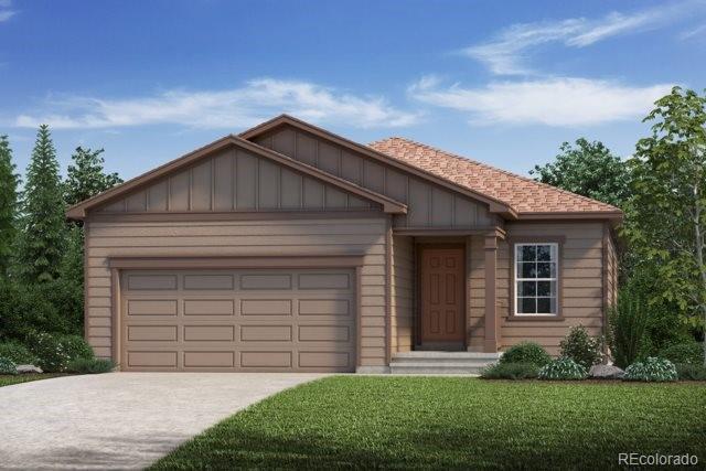 2924 Pawnee Creek Drive, Loveland, CO 80538 (MLS #6425154) :: 8z Real Estate