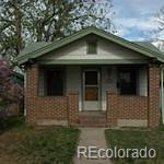 2474 S Cherokee Street, Denver, CO 80223 (#6439983) :: The Tamborra Team