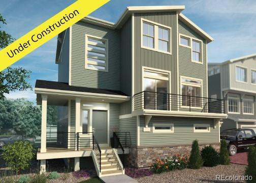 10596 Waco Street, Commerce City, CO 80022 (#6441659) :: The Peak Properties Group