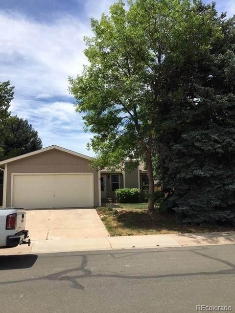 2068 Bennington Circle, Fort Collins, CO 80526 (MLS #6446412) :: 8z Real Estate