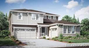 22430 E Rockinghorse Parkway, Aurora, CO 80016 (#6453215) :: Kimberly Austin Properties