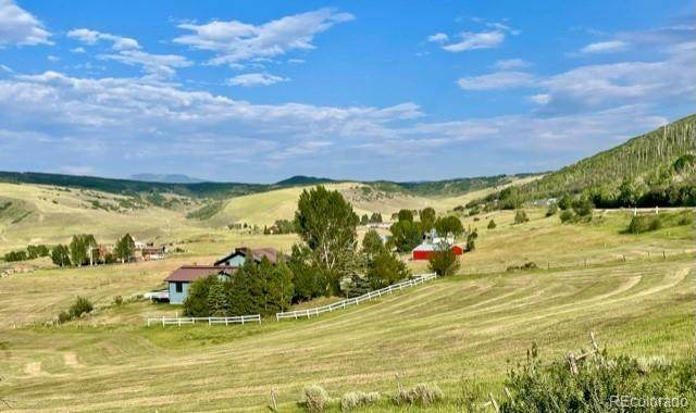 37750 County Road 179, Steamboat Springs, CO 80487 (#6472923) :: The FI Team