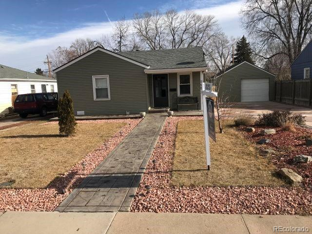 1950 S Julian Circle, Denver, CO 80219 (#6478922) :: The Sold By Simmons Team