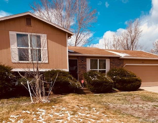 4651 Fairplay Way, Denver, CO 80239 (#6479750) :: Compass Colorado Realty
