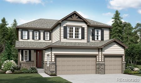 2538 Owl Creek Drive, Fort Collins, CO 80528 (#6529819) :: Wisdom Real Estate