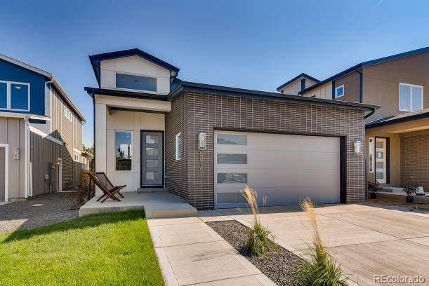5601 Zuni Court, Denver, CO 80221 (#6539089) :: The HomeSmiths Team - Keller Williams