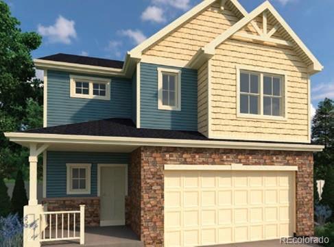 3658 Riverwalk Circle, Johnstown, CO 80534 (#6539117) :: Wisdom Real Estate