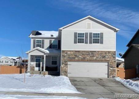 875 Charlton Drive, Windsor, CO 80550 (#6545409) :: Bring Home Denver with Keller Williams Downtown Realty LLC