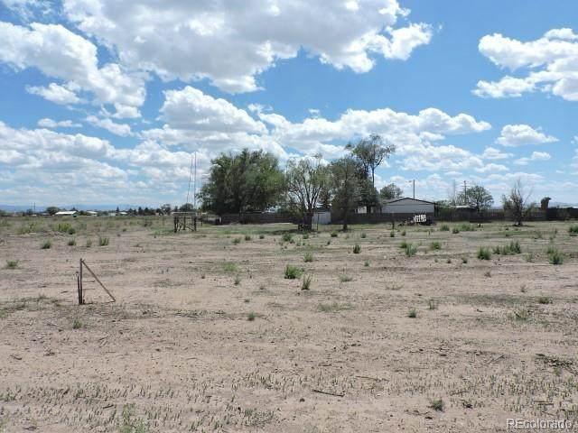 820 Sixteen Street, Blanca, CO 81123 (MLS #6546563) :: 8z Real Estate
