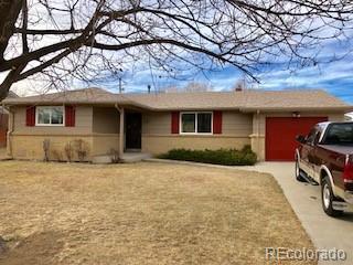 467 Emporia Street, Aurora, CO 80010 (MLS #6556512) :: 8z Real Estate