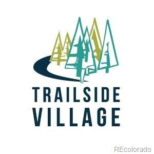 000 Tbd #209, Steamboat Springs, CO 80487 (#6565283) :: My Home Team