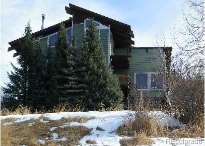 118 Grant Avenue, Oak Creek, CO 80467 (MLS #6567345) :: 8z Real Estate