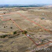 12963 N County Road 7, Wellington, CO 80549 (MLS #6572441) :: 8z Real Estate
