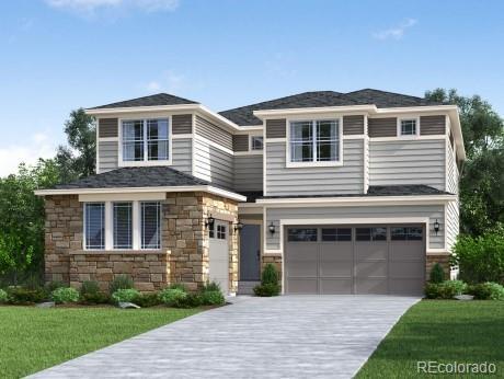 9808 E Kansas Avenue, Aurora, CO 80247 (#6579337) :: Wisdom Real Estate