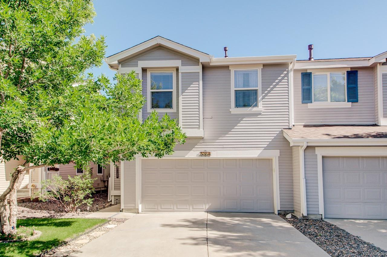 5384 Picadilly Court - Photo 1