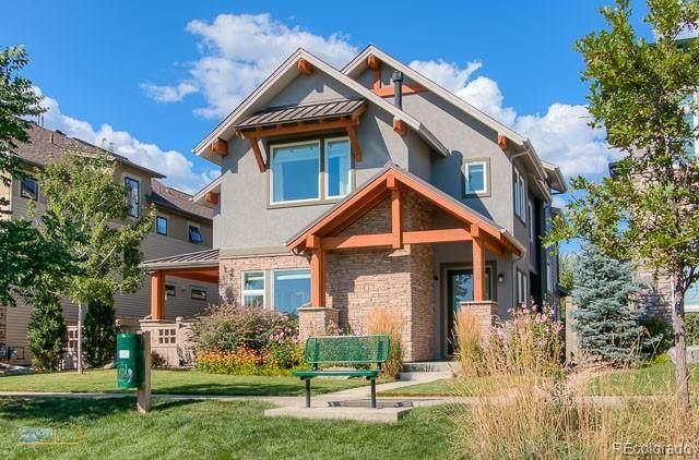 4128 Clifton Court, Boulder, CO 80301 (MLS #6587493) :: 8z Real Estate