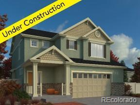 26180 E Bayaud Avenue, Aurora, CO 80018 (MLS #6592491) :: Bliss Realty Group