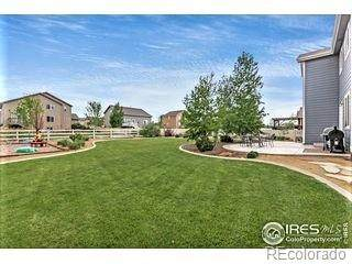 7409 Rosecroft Drive, Windsor, CO 80550 (#6594596) :: Symbio Denver
