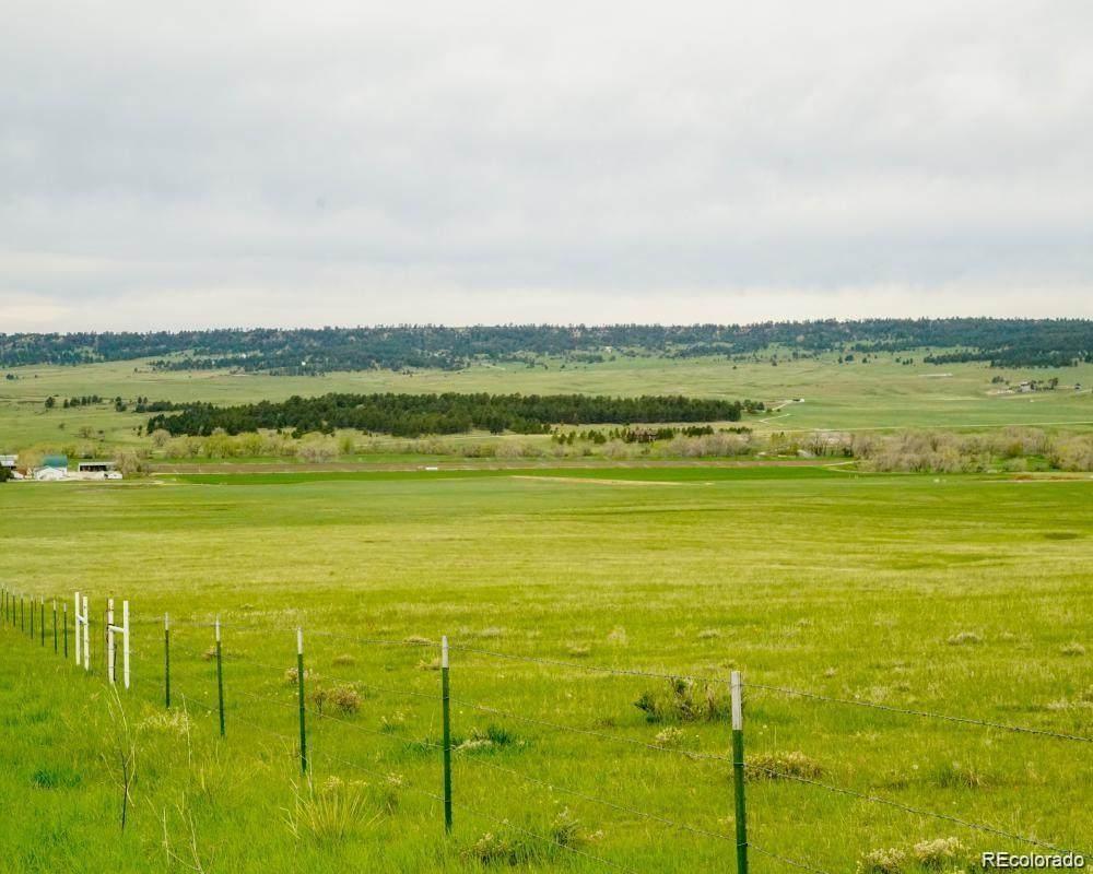 00002 County Road 61 - Photo 1