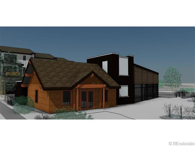 78436 Us Highway 40, Winter Park, CO 80482 (MLS #6638899) :: 8z Real Estate