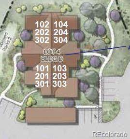 18 Meadow Creek Lane #103, Fraser, CO 80442 (#6651869) :: The HomeSmiths Team - Keller Williams