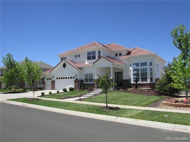 24042 E Jamison Drive, Aurora, CO 80016 (#6655598) :: Bring Home Denver