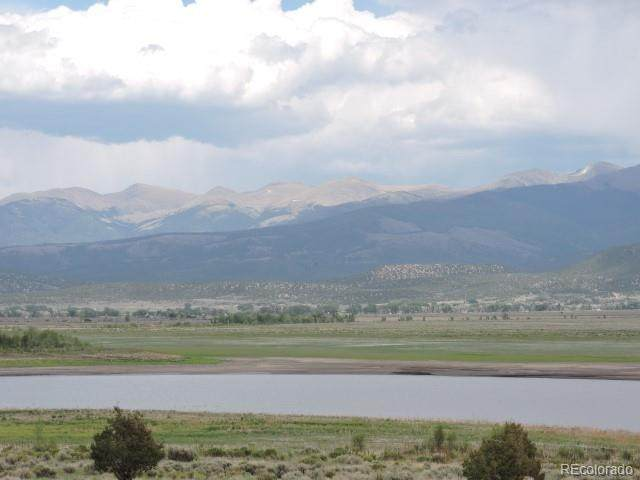 24 Shoreline Drive, San Luis, CO 81152 (MLS #6659109) :: Neuhaus Real Estate, Inc.