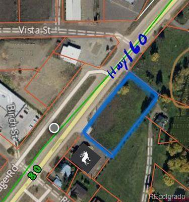 30619 Us Highway 160 - Photo 1