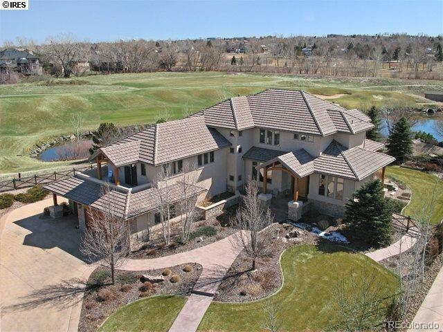 10906 Meade Court, Westminster, CO 80031 (#6665585) :: James Crocker Team