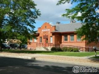 914 State Street, Fort Morgan, CO 80701 (#6665891) :: Structure CO Group