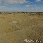 Joseph Circle, Elizabeth, CO 80107 (#6688437) :: iHomes Colorado