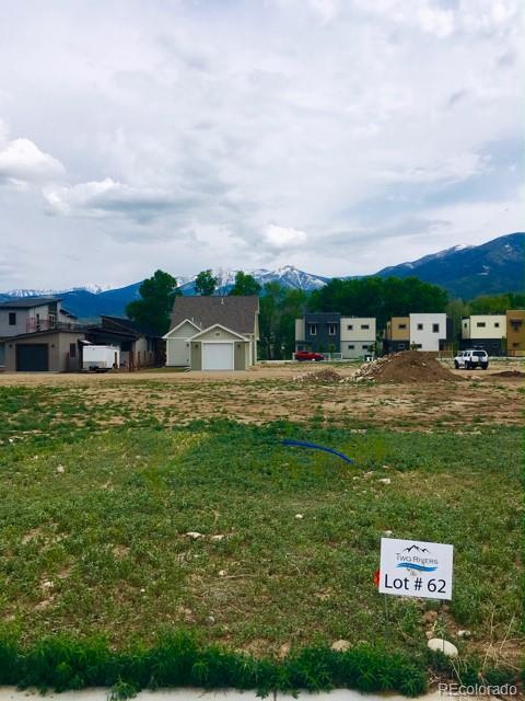 228 Old Stage Road, Salida, CO 81201 (#6693658) :: The Heyl Group at Keller Williams