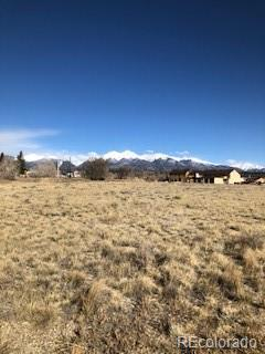 00 Tbd, Poncha Springs, CO 81242 (#6738954) :: Structure CO Group